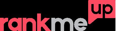 rankmeup.com